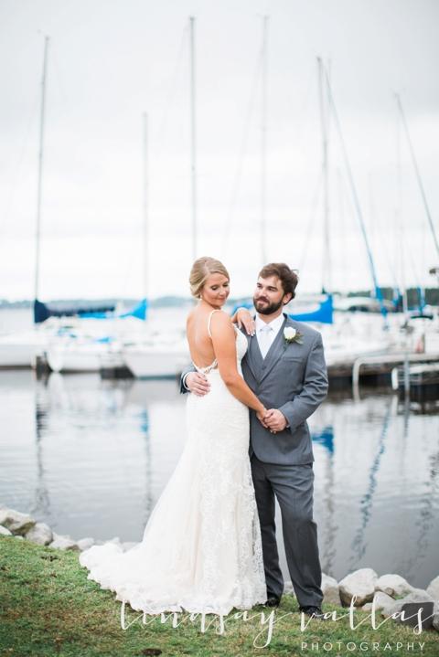 Kelly & Drew Wedding_Mississippi Wedding Photography_Lindsay Vallas Photography_Jackson Yacht Club Jackson MS_0043