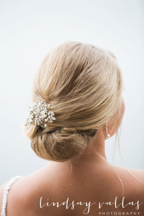 Kelly & Drew Wedding_Mississippi Wedding Photography_Lindsay Vallas Photography_Jackson Yacht Club Jackson MS_0044