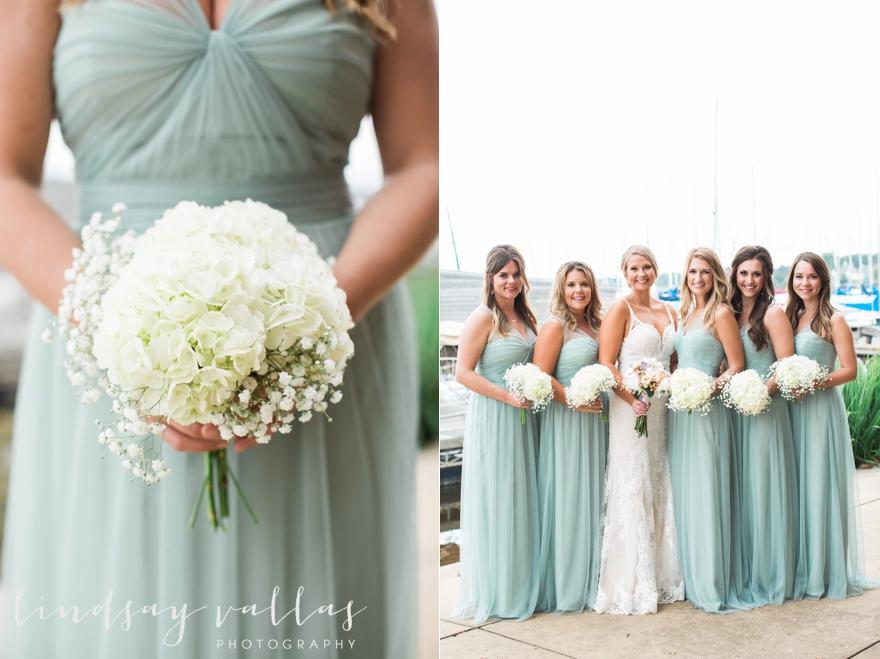 Kelly & Drew Wedding_Mississippi Wedding Photography_Lindsay Vallas Photography_Jackson Yacht Club Jackson MS_0045