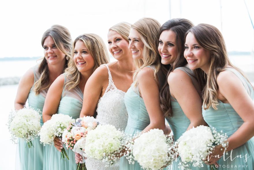 Kelly & Drew Wedding_Mississippi Wedding Photography_Lindsay Vallas Photography_Jackson Yacht Club Jackson MS_0046