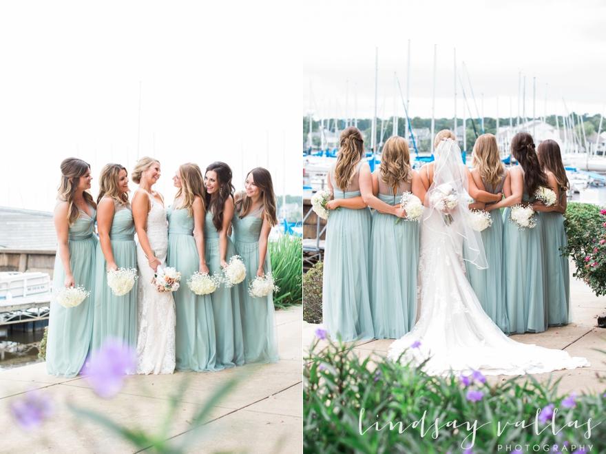 Kelly & Drew Wedding_Mississippi Wedding Photography_Lindsay Vallas Photography_Jackson Yacht Club Jackson MS_0047