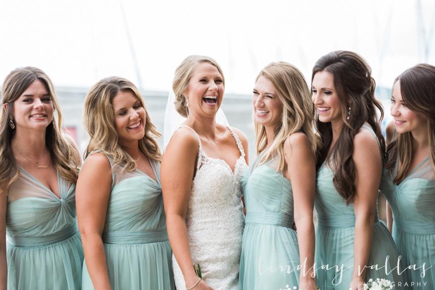 Kelly & Drew Wedding_Mississippi Wedding Photography_Lindsay Vallas Photography_Jackson Yacht Club Jackson MS_0048