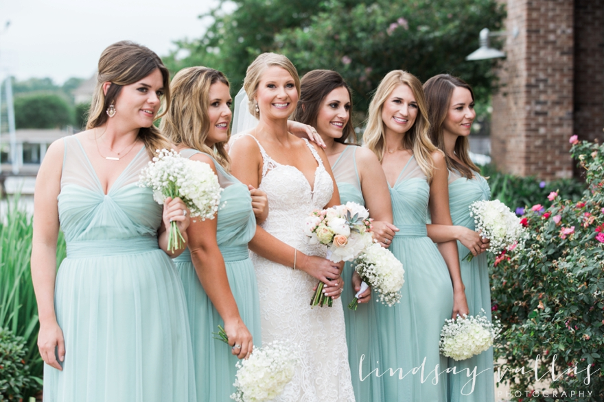 Kelly & Drew Wedding_Mississippi Wedding Photography_Lindsay Vallas Photography_Jackson Yacht Club Jackson MS_0050