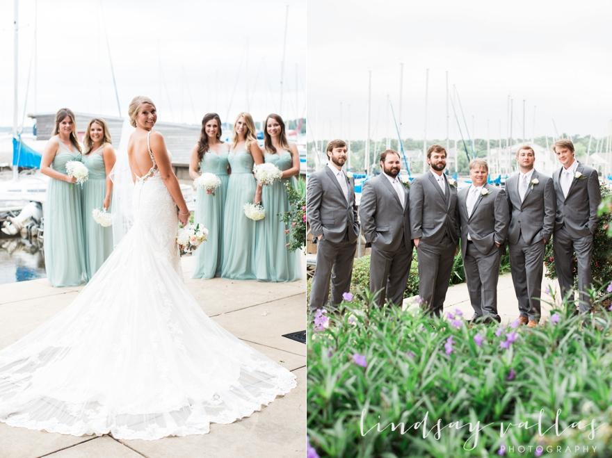 Kelly & Drew Wedding_Mississippi Wedding Photography_Lindsay Vallas Photography_Jackson Yacht Club Jackson MS_0051