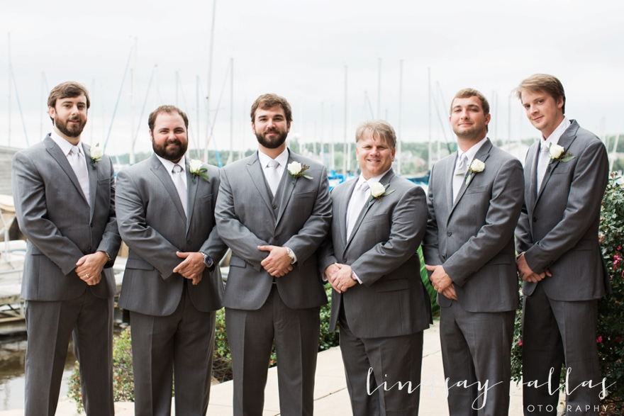Kelly & Drew Wedding_Mississippi Wedding Photography_Lindsay Vallas Photography_Jackson Yacht Club Jackson MS_0052