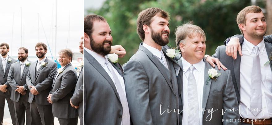 Kelly & Drew Wedding_Mississippi Wedding Photography_Lindsay Vallas Photography_Jackson Yacht Club Jackson MS_0053