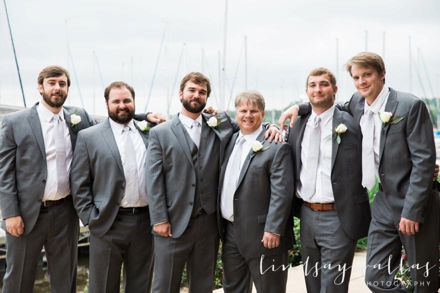 Kelly & Drew Wedding_Mississippi Wedding Photography_Lindsay Vallas Photography_Jackson Yacht Club Jackson MS_0054