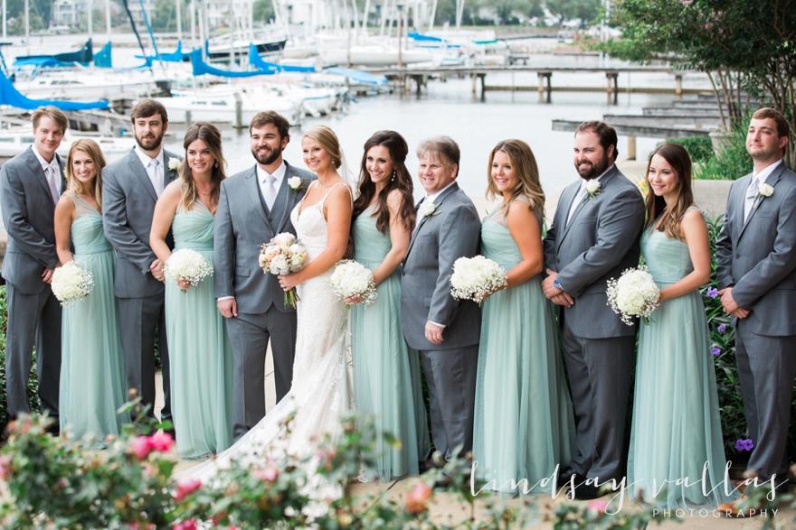 Kelly & Drew Wedding_Mississippi Wedding Photography_Lindsay Vallas Photography_Jackson Yacht Club Jackson MS_0055