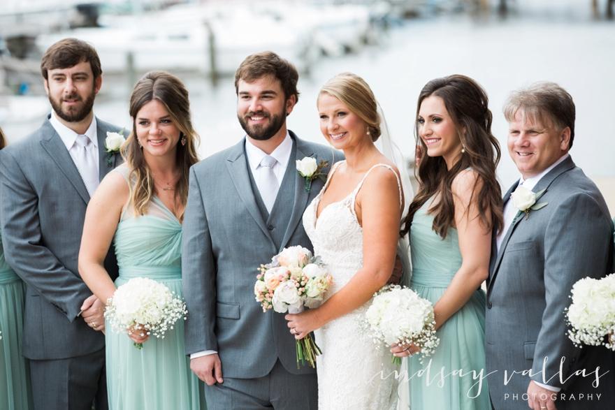 Kelly & Drew Wedding_Mississippi Wedding Photography_Lindsay Vallas Photography_Jackson Yacht Club Jackson MS_0056