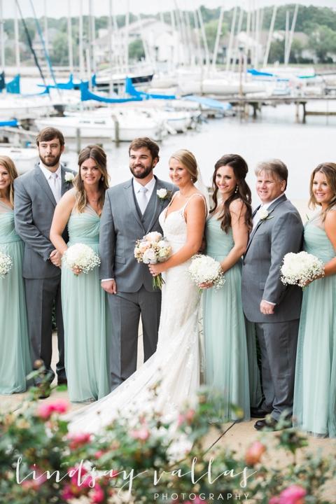 Kelly & Drew Wedding_Mississippi Wedding Photography_Lindsay Vallas Photography_Jackson Yacht Club Jackson MS_0057