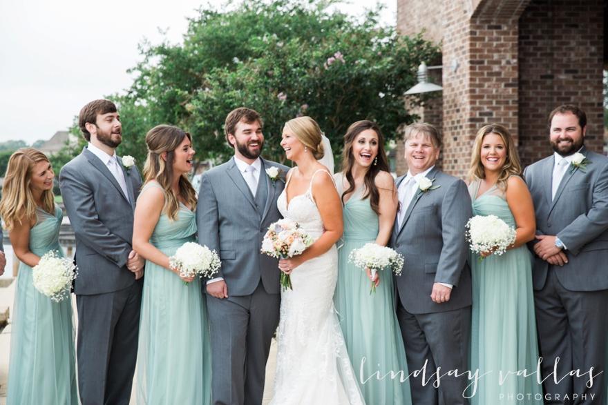 Kelly & Drew Wedding_Mississippi Wedding Photography_Lindsay Vallas Photography_Jackson Yacht Club Jackson MS_0058