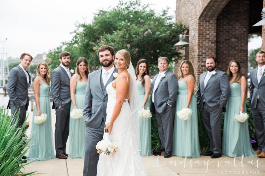Kelly & Drew Wedding_Mississippi Wedding Photography_Lindsay Vallas Photography_Jackson Yacht Club Jackson MS_0060