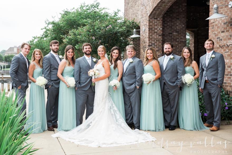 Kelly & Drew Wedding_Mississippi Wedding Photography_Lindsay Vallas Photography_Jackson Yacht Club Jackson MS_0061