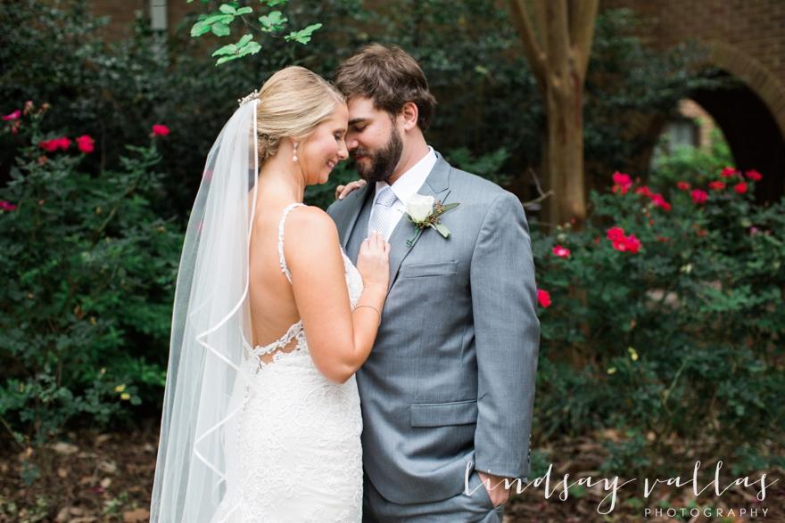 Kelly & Drew Wedding_Mississippi Wedding Photography_Lindsay Vallas Photography_Jackson Yacht Club Jackson MS_0062