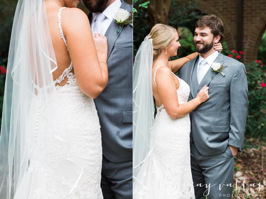 Kelly & Drew Wedding_Mississippi Wedding Photography_Lindsay Vallas Photography_Jackson Yacht Club Jackson MS_0063