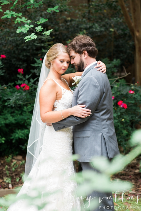 Kelly & Drew Wedding_Mississippi Wedding Photography_Lindsay Vallas Photography_Jackson Yacht Club Jackson MS_0064