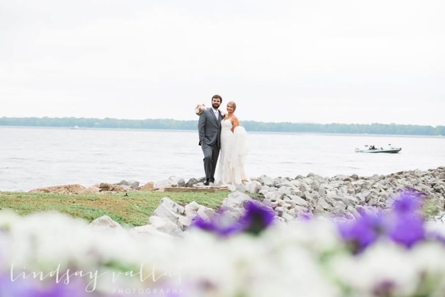 Kelly & Drew Wedding_Mississippi Wedding Photography_Lindsay Vallas Photography_Jackson Yacht Club Jackson MS_0066