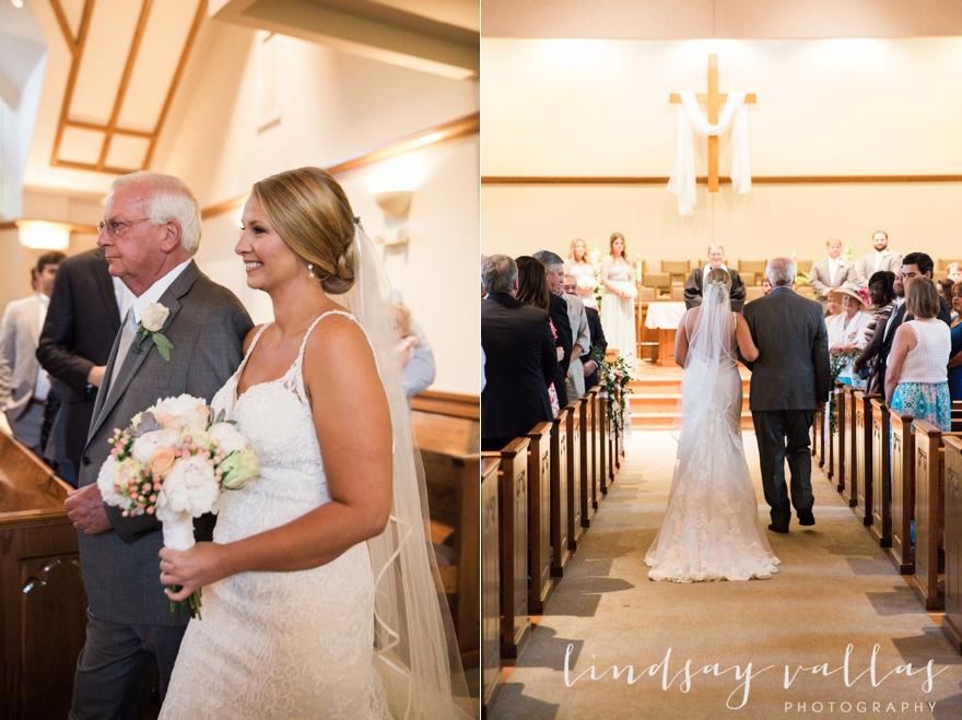 Kelly & Drew Wedding_Mississippi Wedding Photography_Lindsay Vallas Photography_Jackson Yacht Club Jackson MS_0068