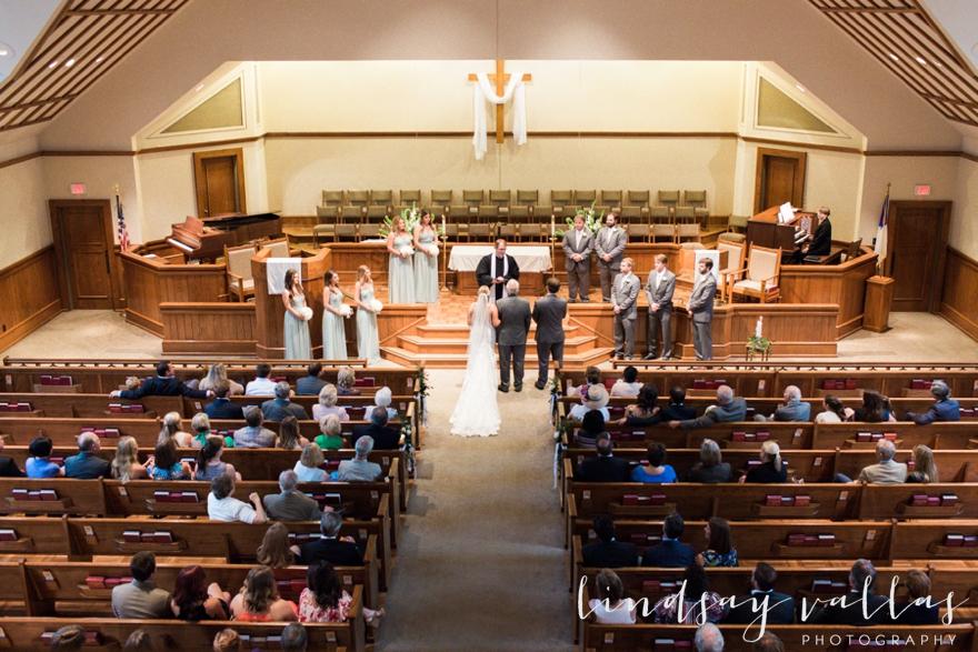 Kelly & Drew Wedding_Mississippi Wedding Photography_Lindsay Vallas Photography_Jackson Yacht Club Jackson MS_0069