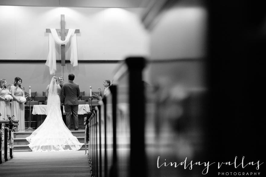 Kelly & Drew Wedding_Mississippi Wedding Photography_Lindsay Vallas Photography_Jackson Yacht Club Jackson MS_0070
