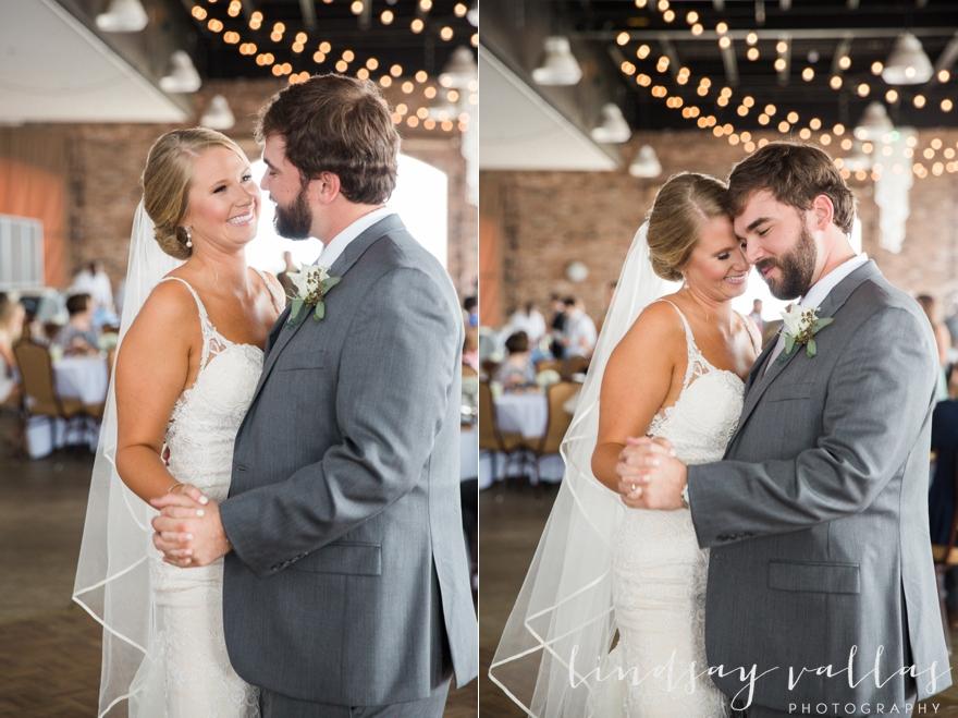 Kelly & Drew Wedding_Mississippi Wedding Photography_Lindsay Vallas Photography_Jackson Yacht Club Jackson MS_0074