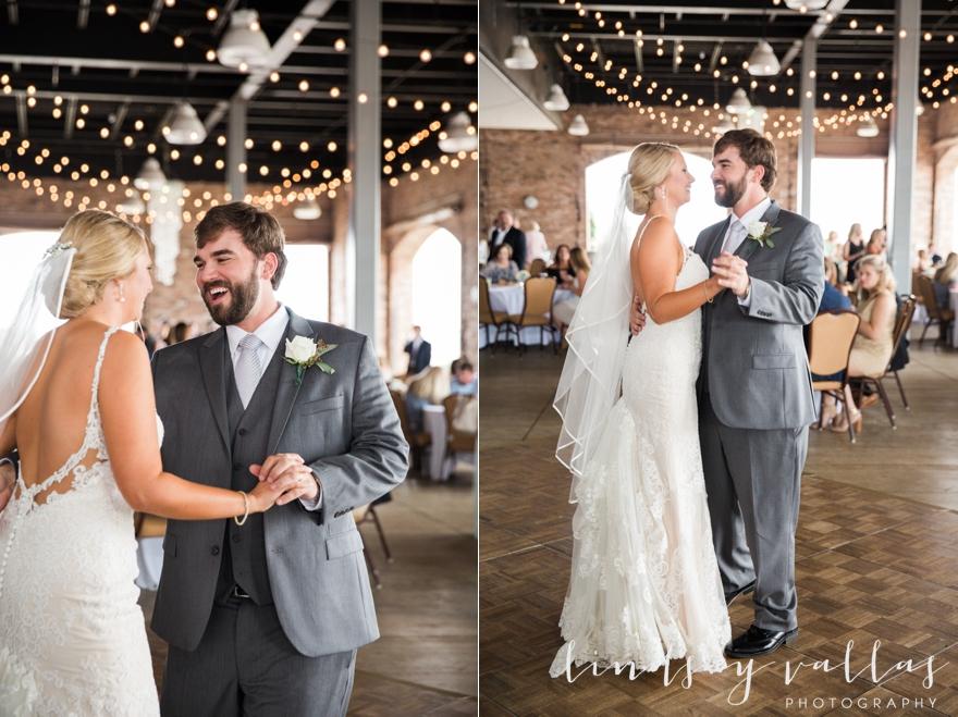 Kelly & Drew Wedding_Mississippi Wedding Photography_Lindsay Vallas Photography_Jackson Yacht Club Jackson MS_0075