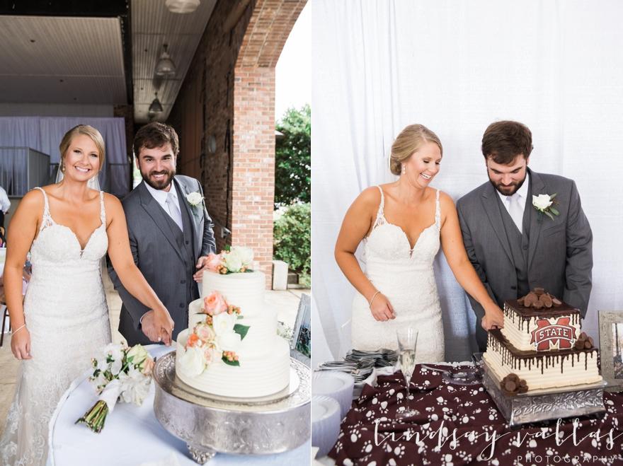 Kelly & Drew Wedding_Mississippi Wedding Photography_Lindsay Vallas Photography_Jackson Yacht Club Jackson MS_0080