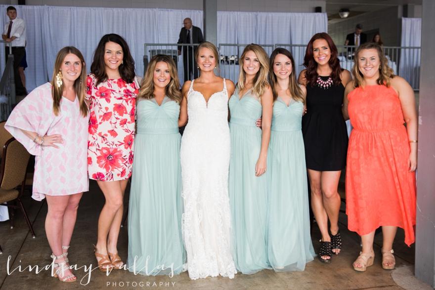 Kelly & Drew Wedding_Mississippi Wedding Photography_Lindsay Vallas Photography_Jackson Yacht Club Jackson MS_0085