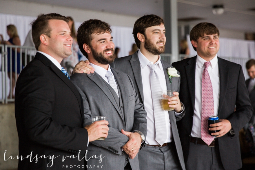 Kelly & Drew Wedding_Mississippi Wedding Photography_Lindsay Vallas Photography_Jackson Yacht Club Jackson MS_0088