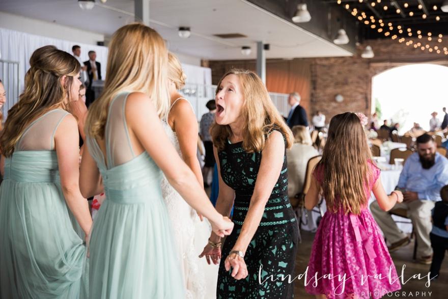 Kelly & Drew Wedding_Mississippi Wedding Photography_Lindsay Vallas Photography_Jackson Yacht Club Jackson MS_0091