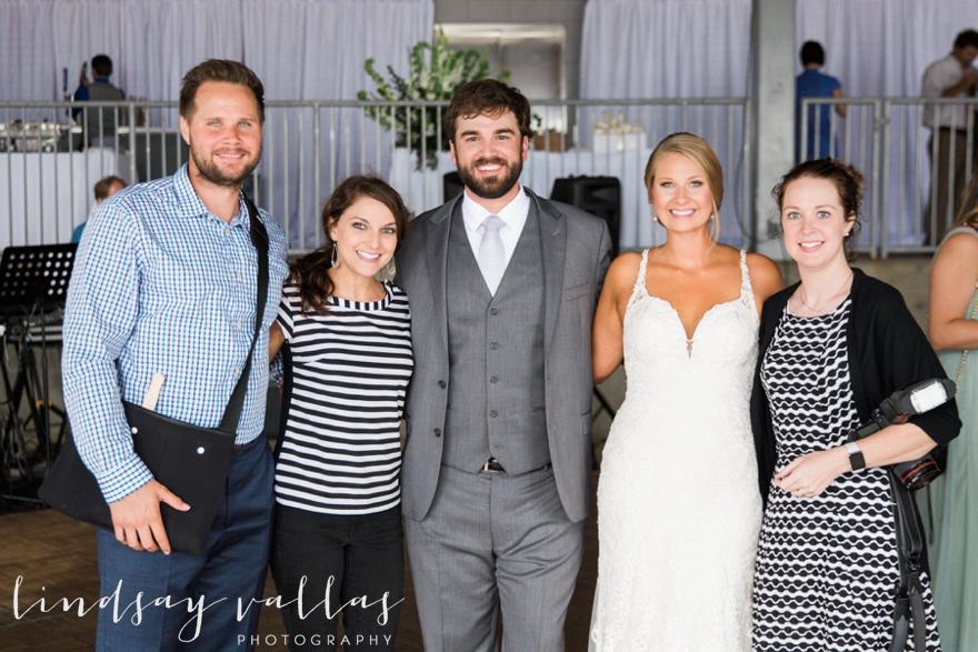 Kelly & Drew Wedding_Mississippi Wedding Photography_Lindsay Vallas Photography_Jackson Yacht Club Jackson MS_0093