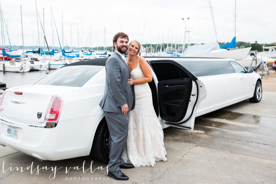 Kelly & Drew Wedding_Mississippi Wedding Photography_Lindsay Vallas Photography_Jackson Yacht Club Jackson MS_0099