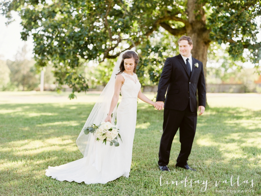 Hayley & Andrew Wedding - Jackson MS - Mississippi Wedding Photographer - Lindsay Vallas Photography_The Ivy Wedding Venue_0001