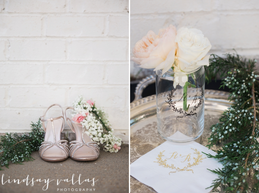 Hayley & Andrew Wedding - Jackson MS - Mississippi Wedding Photographer - Lindsay Vallas Photography_The Ivy Wedding Venue_0009