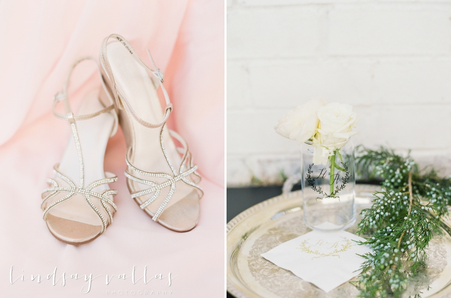Hayley & Andrew Wedding - Jackson MS - Mississippi Wedding Photographer - Lindsay Vallas Photography_The Ivy Wedding Venue_0017