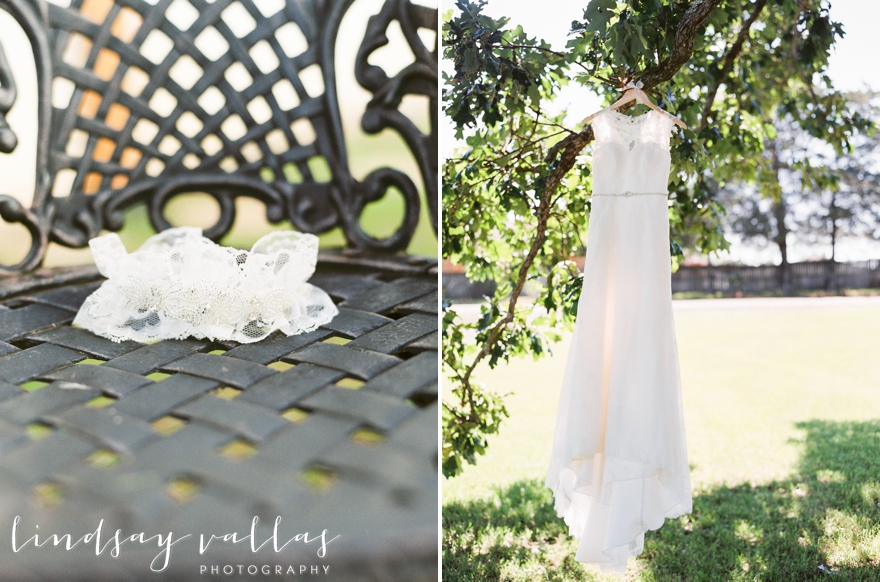 Hayley & Andrew Wedding - Jackson MS - Mississippi Wedding Photographer - Lindsay Vallas Photography_The Ivy Wedding Venue_0019