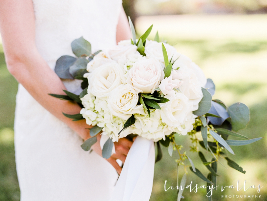Hayley & Andrew Wedding - Jackson MS - Mississippi Wedding Photographer - Lindsay Vallas Photography_The Ivy Wedding Venue_0021