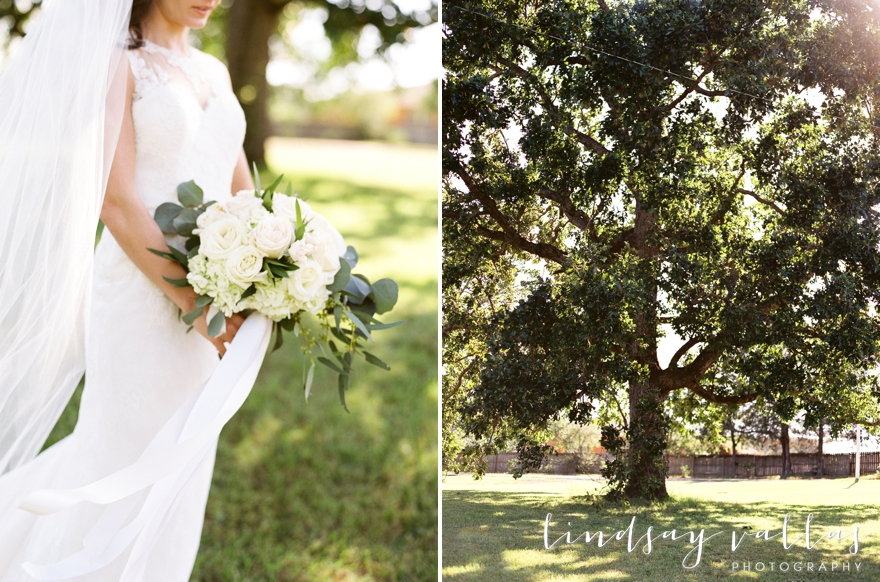 Hayley & Andrew Wedding - Jackson MS - Mississippi Wedding Photographer - Lindsay Vallas Photography_The Ivy Wedding Venue_0022
