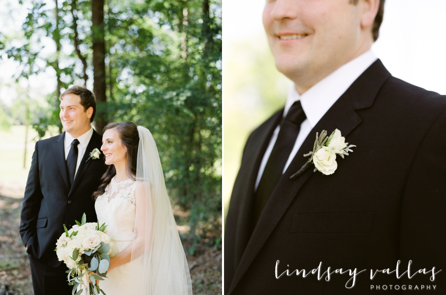 Hayley & Andrew Wedding - Jackson MS - Mississippi Wedding Photographer - Lindsay Vallas Photography_The Ivy Wedding Venue_0023