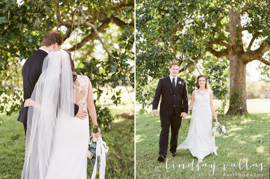 Hayley & Andrew Wedding - Jackson MS - Mississippi Wedding Photographer - Lindsay Vallas Photography_The Ivy Wedding Venue_0025