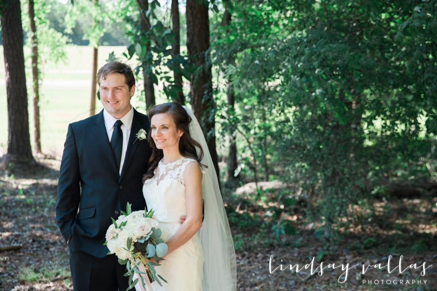 Hayley & Andrew Wedding - Jackson MS - Mississippi Wedding Photographer - Lindsay Vallas Photography_The Ivy Wedding Venue_0028