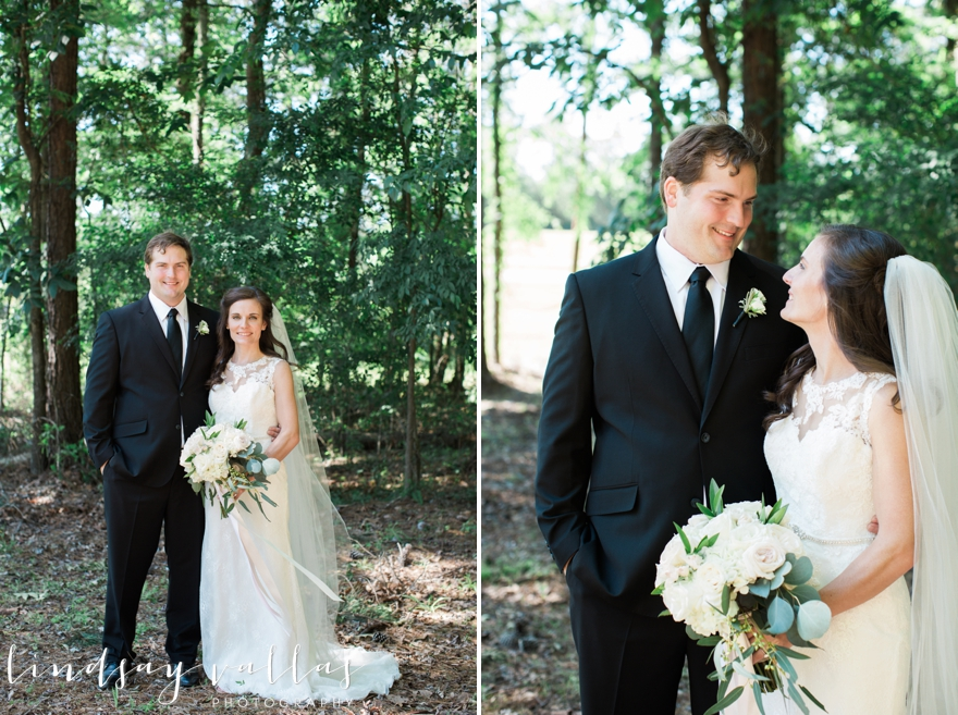 Hayley & Andrew Wedding - Jackson MS - Mississippi Wedding Photographer - Lindsay Vallas Photography_The Ivy Wedding Venue_0029