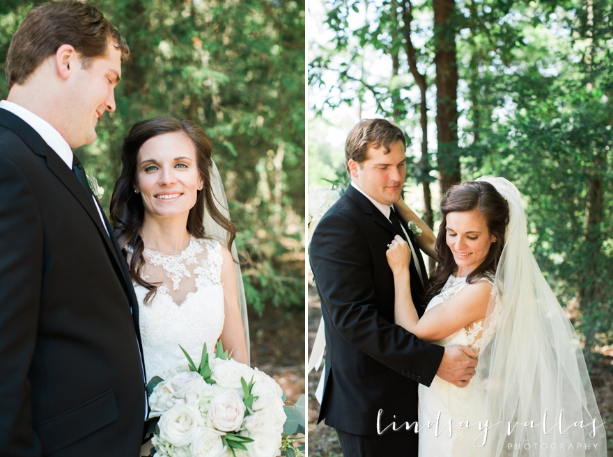 Hayley & Andrew Wedding - Jackson MS - Mississippi Wedding Photographer - Lindsay Vallas Photography_The Ivy Wedding Venue_0030