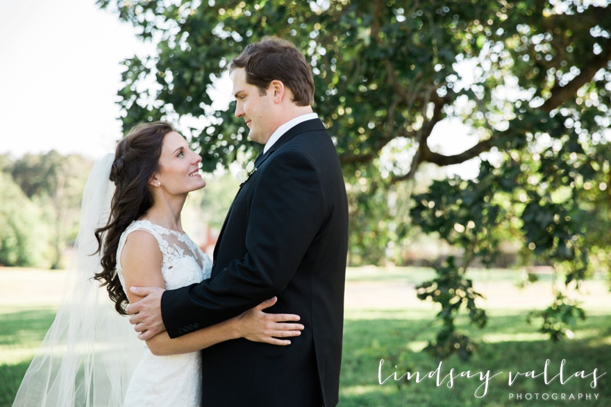 Hayley & Andrew Wedding - Jackson MS - Mississippi Wedding Photographer - Lindsay Vallas Photography_The Ivy Wedding Venue_0033