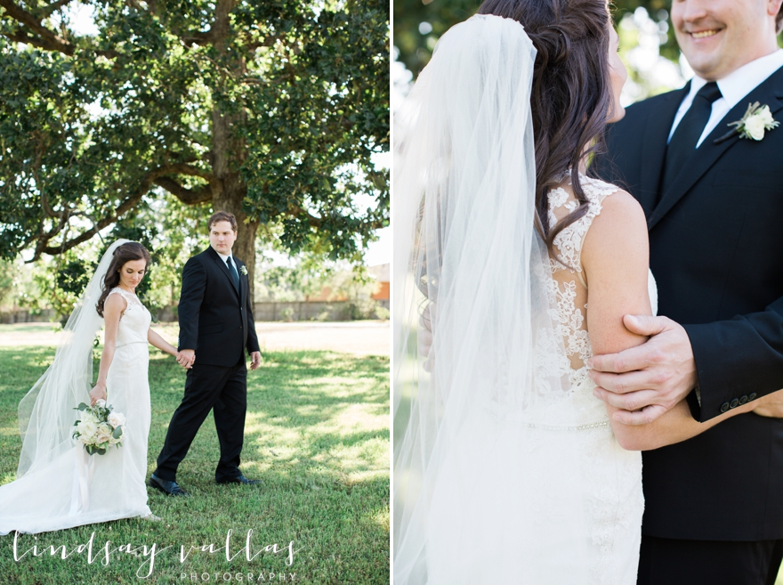 Hayley & Andrew Wedding - Jackson MS - Mississippi Wedding Photographer - Lindsay Vallas Photography_The Ivy Wedding Venue_0034