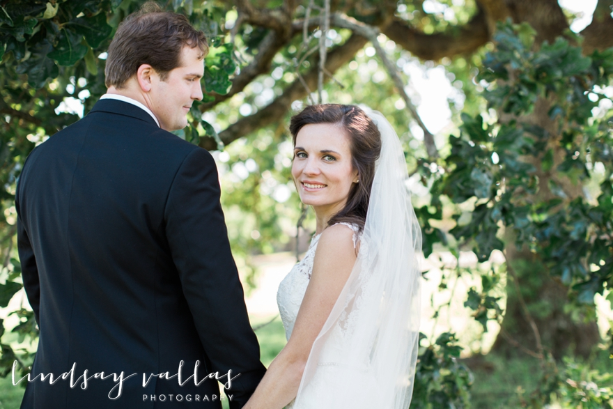 Hayley & Andrew Wedding - Jackson MS - Mississippi Wedding Photographer - Lindsay Vallas Photography_The Ivy Wedding Venue_0037
