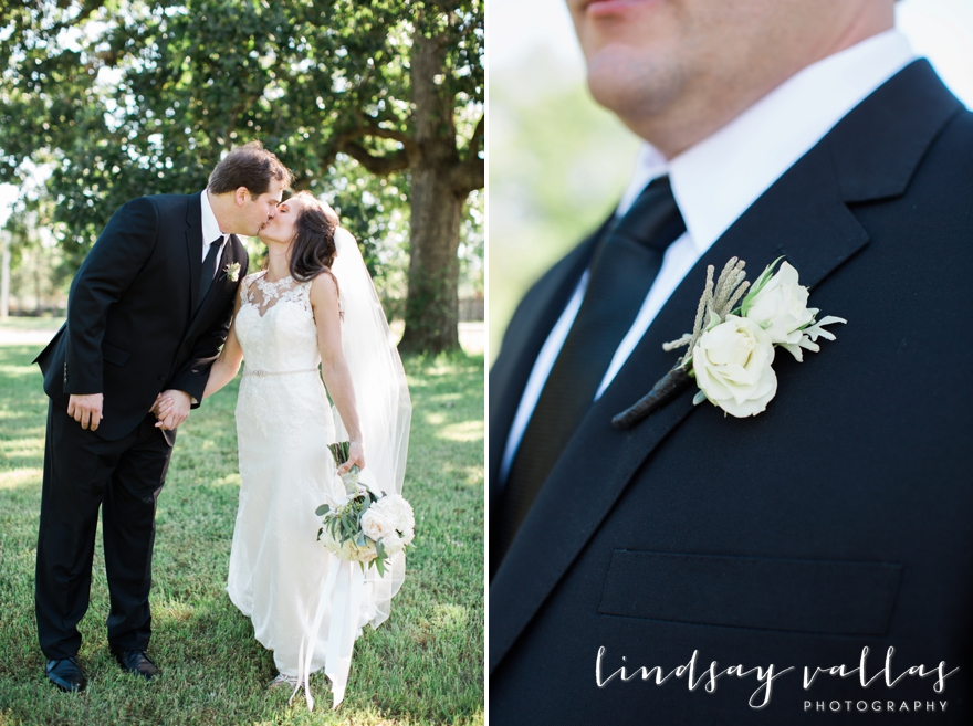 Hayley & Andrew Wedding - Jackson MS - Mississippi Wedding Photographer - Lindsay Vallas Photography_The Ivy Wedding Venue_0039