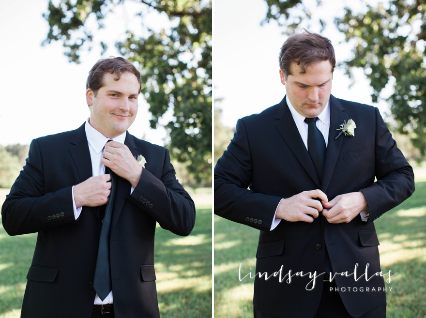 Hayley & Andrew Wedding - Jackson MS - Mississippi Wedding Photographer - Lindsay Vallas Photography_The Ivy Wedding Venue_0042
