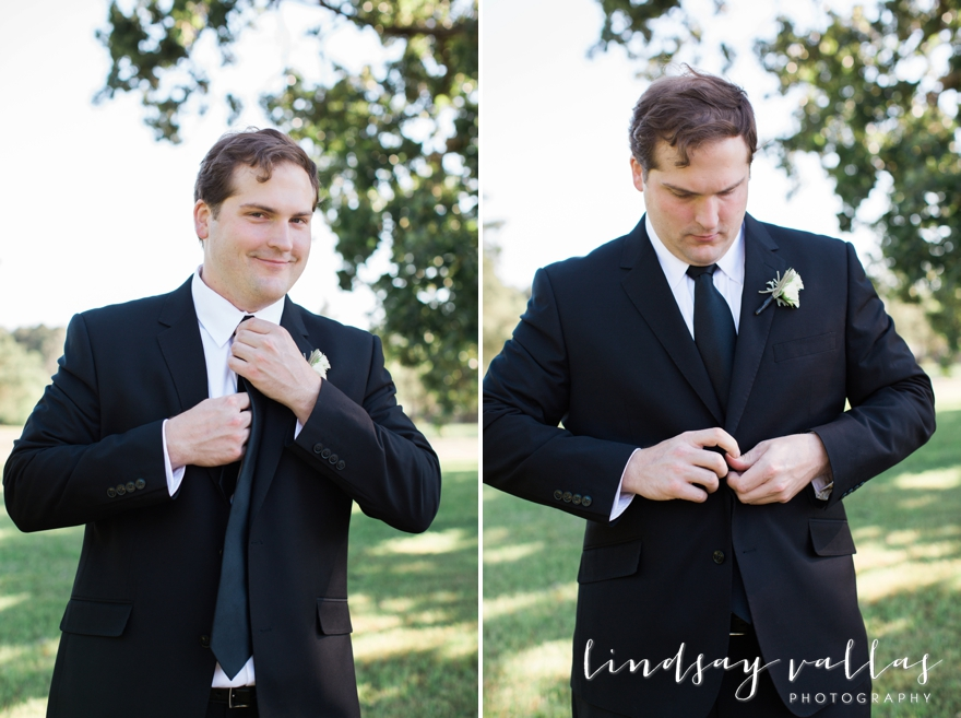 Hayley & Andrew Wedding - Jackson MS - Mississippi Wedding Photographer - Lindsay Vallas Photography_The Ivy Wedding Venue_0043