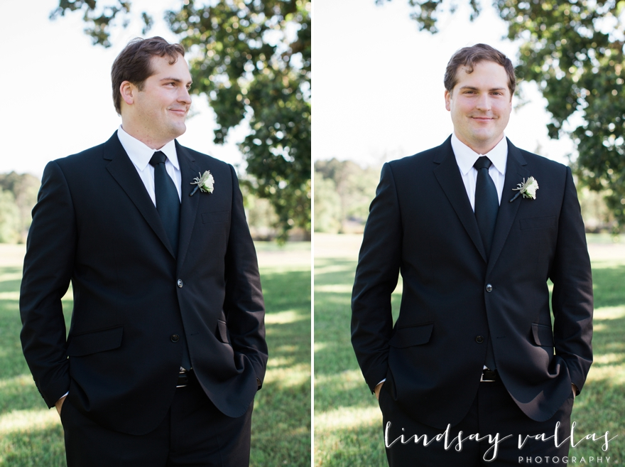 Hayley & Andrew Wedding - Jackson MS - Mississippi Wedding Photographer - Lindsay Vallas Photography_The Ivy Wedding Venue_0044